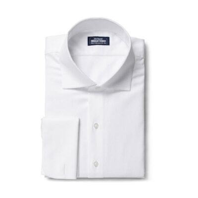 Premium-White-shirt-in-bd