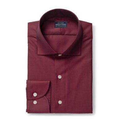 red-formal-shirts-online